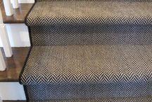 Flooring / Tiles, Carpet, Wood etc