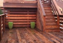 Catharine: The Deck