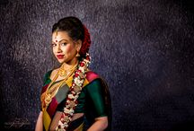 Tamil Bride / Ideas and inspiration for Tamil brides. All images taken by Truly Photography by Karthika
