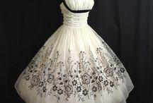 Vintage Style / by Bekkah Blog ♥