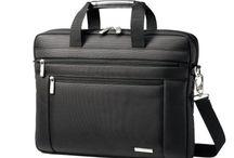 8 Laptop Bags & CasesSAMSONITE Men