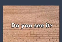do you see it