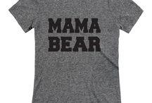 : mamas fashion
