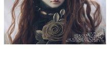 Lolita, gothic lolita e Steam punk
