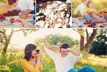Jegyes_piknik