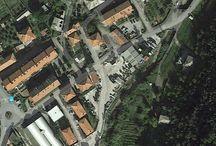 distanza dalla stazione per via s.gottardo assicurazioni cattolica
