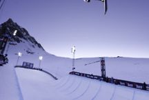 Snowboard / Coolest pix about snowboards and snowboarders