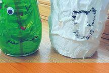 DIY | Crafts & Activities / DIY Crafts | DIY activities | DIY home decor
