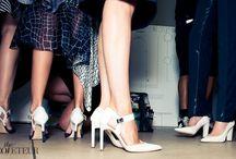 ALDO Rise / by ALDO Shoes
