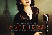 J'aime le cinéma français