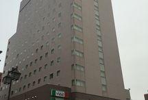 150925_Niigata_Hotel Sunroute Niigata_#3123(11F)