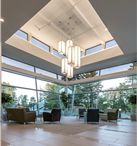 Commercial Office Designs / Commercial Office Designs from Maugel Architects, Inc.