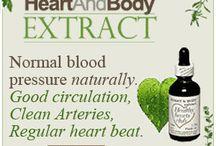 Alternative Medicin