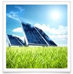 How To Make Solar Panels At Home