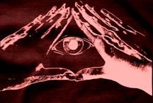 ojo de la divina providencia