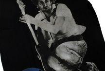 Футболки The Who / Футболки легендарных The Who