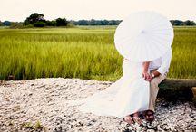 Hannah + Blake / Mingle   Bowen's Island   Kim Graham Photography