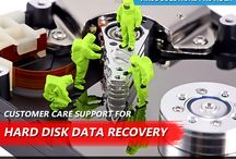 sundeep maan / Virus Solution Provider Data Recovery Services Porvided since 2007. Our expert will help you Online Data Recovery  Services related hard drives internal and External, RAID, and SSD drives, all removable media.    Get acquainted with modern Data Recovery Techniques by the Help of Our Technical Experts. Data Recovery, Hard Disk Data Recovery, Pen Drive Data Recovery, USB Disk Data Recovery, Delete Files Recovery, Format Drive data recovery,  Partition Data Recovery, Virus Solution Provider.