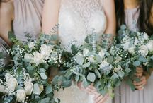 | Wedding Flowers
