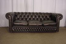 Le magasin : helen ' antiquités / photos de meubles dans notre boutique et en vente sur notre site internet