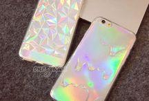 Phone cases❤️