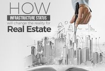 Reality Updates / Arun Dev Builders brings you all latest news, events and offers for all investors.