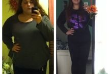 Women are getting rid of 33 lbs of unwanted flab in 31 days utilizing this. / Your weight elimination aspirations will now be reached while also enabling you to indulge in all the goodies you hunger for. World guru on weight-loss reveals how.