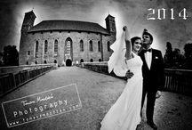 Wedding / Wedding photos