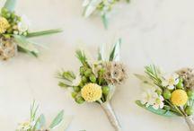 Buttonhole / @jardindivers,wedding flowers, groom, wedding design, wedding details, flowers, wedding, buttonhole, boutonniere.
