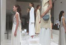 milan fashion week s16