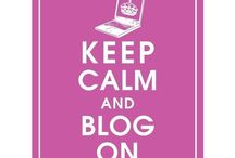 Mommy Blogger / Moms blogging about topics they love.  Recipes, Pregnancy, Kids crafts, saving money, etc.  All family friendly moms blogs welcome.  Please only pin 3 times per day and would be great if you could repin someone else's pin once per day.  Please email me at thestressedmommy@gmail.com to be added to the group.