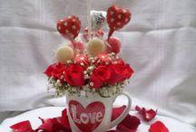 Sf Valentin
