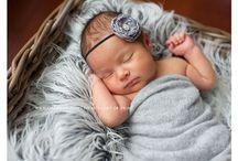Photos bébés