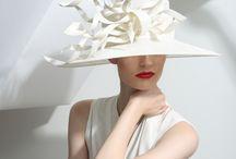 sombreros ❤