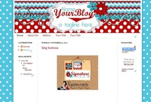 VC Graphic Designs