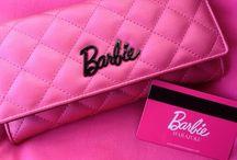 Barbie Dream House ❤️