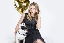 dresses zofix / Zofix | Polski producent odzieży damskiej  | fb.com/zofix  | pokaz mody | #wycięte plecy #pudrowy róż # na 18, # na studniówkę, #na wesele, #wizytowa, #na imprezy, #na karnawał, #na półmetek, #na poprawiny, #na wesele, #studniówkowe, #weselne, #wieczorowe, #wieczorowe na wesele, #z koronki