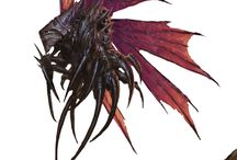 StarCraft II bestiary / Zergs, zerglings and critters of the unknown