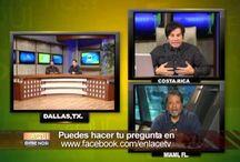 Pregúntale Al Pastor / by Enlace