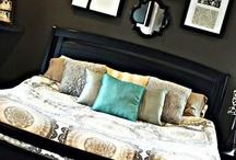 Decorate/Rooms