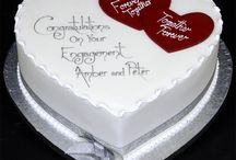 Online Birthday Cake Delivery in Pune / Order Birthday Cake online and Get Birthday Cake Delivery at your doorstep in Pune