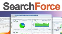 Events / SearchForce hosted/Attend events