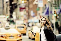 New York Trends