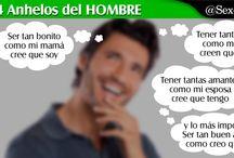 #ReflexionesIronicas