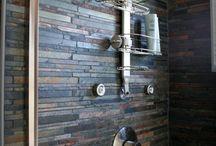 Miller bathroom
