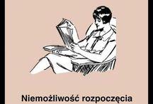 Cytaty o książkach