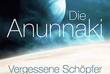 AmraSpirit / Veröffentlichungen des Amra Verlag unter Verleger Michael Nagula