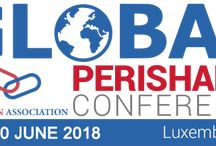 Global CCA Perishable Conference