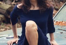 Rachel Weisz ♥
