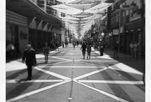 De madrid al cielo / Madrid